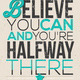 Quote Typographical Design  - GraphicRiver Item for Sale