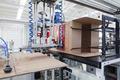 packaging machine - PhotoDune Item for Sale