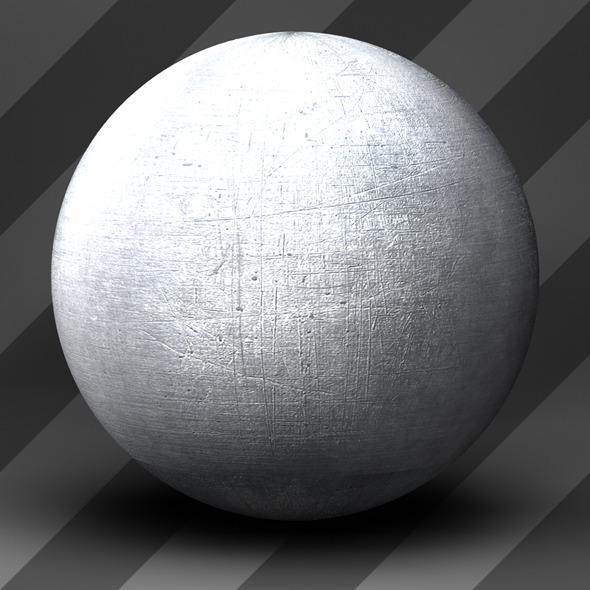 Dirty Wall Shader_044 - 3DOcean Item for Sale