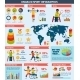 Disabled Sports Infographics - GraphicRiver Item for Sale