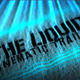 The Liquid (cinematic trailer) - VideoHive Item for Sale