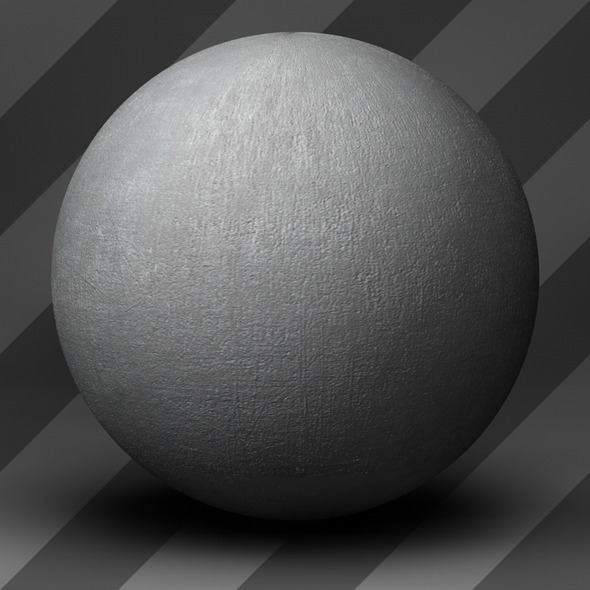 Dirty Wall Shader_048 - 3DOcean Item for Sale