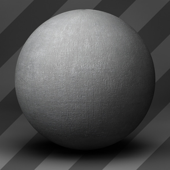 Dirty Wall Shader_049 - 3DOcean Item for Sale
