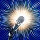 Microphone - PhotoDune Item for Sale
