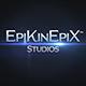 epikinepix
