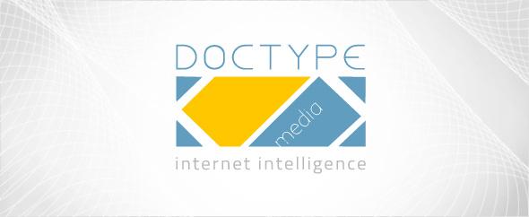 doctypemedia