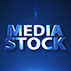 Media_Stock