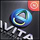 Avita Water - GraphicRiver Item for Sale