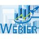 webierweb