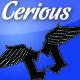 Cerious