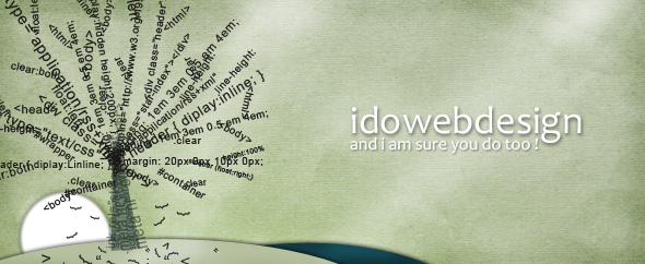 idowebdesign