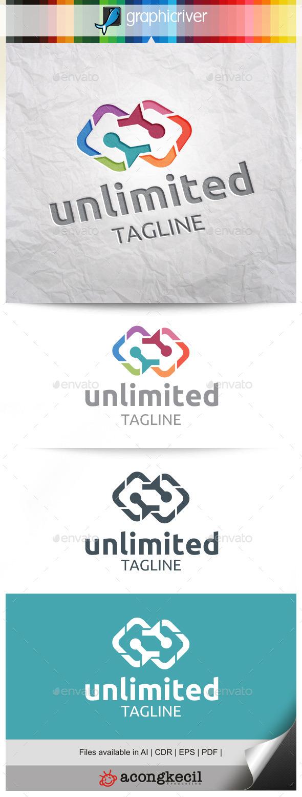 GraphicRiver Unlimited V.4 10524146