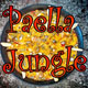 paella-jungle
