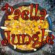 paella-jungle