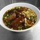 Taiwanese Beef Noodle Soup - PhotoDune Item for Sale