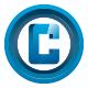 Creativ Media Logo Template - GraphicRiver Item for Sale