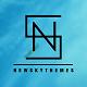 newskythemes