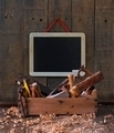 Toolbox - PhotoDune Item for Sale