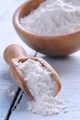 Flour. - PhotoDune Item for Sale