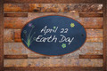 Earth Day. - PhotoDune Item for Sale