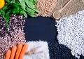 Legumes. - PhotoDune Item for Sale