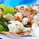 Crab Legs - PhotoDune Item for Sale