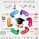 Online Education - GraphicRiver Item for Sale