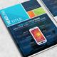 Multi Use Corporate Flyer/Brochure - GraphicRiver Item for Sale