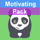 Motivating Corporate Pack