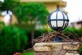 Street Lamp - PhotoDune Item for Sale