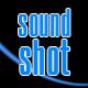 Soundshot