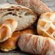 Mix Of Breads - PhotoDune Item for Sale