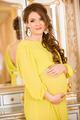 Pregnant woman - PhotoDune Item for Sale