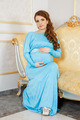 Pregnant woman - PhotoDune Item for Sale