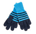 knitted woolen baby gloves - PhotoDune Item for Sale