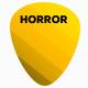 Horror Cinematic Background - AudioJungle Item for Sale