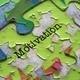 Motivation puzzle concept - PhotoDune Item for Sale