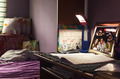 Daughter's Desk - PhotoDune Item for Sale