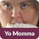 Yo Momma: Random Jokes Script (With 3,500 Jokes) - CodeCanyon Item for Sale