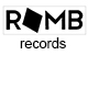 RombRecords