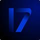 17-designs