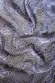 Folded Lacy Background - PhotoDune Item for Sale