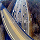 Busy Highway - VideoHive Item for Sale