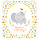 Have a Nice Day Illustration - GraphicRiver Item for Sale
