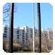 Residential Block - VideoHive Item for Sale