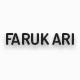 FarukAri