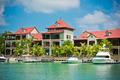 Eden Island, Seychelles - PhotoDune Item for Sale