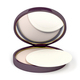 Face powder - PhotoDune Item for Sale