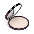 Make-up powder - PhotoDune Item for Sale
