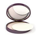 Face powder - PhotoDune Item for Sale